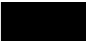 Logo Dachdecker Kremer